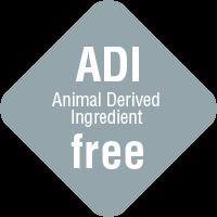 Icon ADI-free