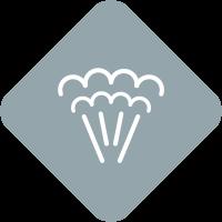 Icon Steril