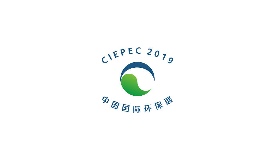 """<p>Die 17. <a href=""""http://www.chinaenvironment.org/article-3203-10000701.htm"""" target=""""_blank"""">China International Environmental Protection Exhibition and Conference </a>(CIEPEC 2019) findet vom 12. bis 14. Juni in Beijing im China International Exhibition Center statt.</p><p>Die CIEPEC ist eine nationale Messe und Konferenz für Umweltschutz, die sich hauptsächlich der Prävention und Kontrolle von Luftverschmutzung verschrieben hat. Auf der CIEPEC 2019 werden Lösung für die sieben wichtigsten Themenbereiche der Luftverschmutzung angeboten: blauer Himmel, Diesel-Lkw Abgaskontrolle, Wasserbehandlung, Schutz und Restauration des Yangtze Flusses, Quellwasserschutz und die Behandlung von landwirtschaftlicher Luft-, Boden- und Wasserverschmutzung.</p><p>Adresse: no.6 of north three-ring east eoad, Chao Yang district.</p>"""