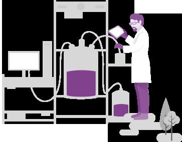 Prozessanalysentechnik