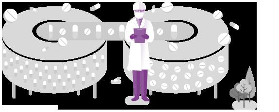 Pharma & Medizintechnik